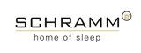 Schramm | Home furniture