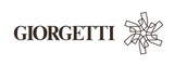 Giorgetti | Home furniture