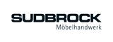 Sudbrock | Wohnmöbel