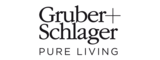 Gruber + Schlager | Home furniture