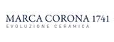Marca Corona | Garden