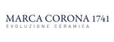 Marca Corona | Gartenausstattung