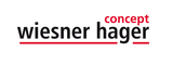 Wiesner-Hager | Office / Contract furniture