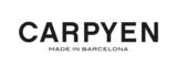 Carpyen | Decorative lighting