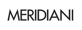 Meridiani | Home furniture