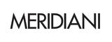 Meridiani | Home furniture