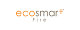 EcoSmart™ Fire | Stoves / Fireplaces