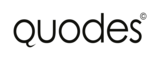 Quodes | Home furniture