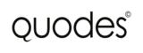 Quodes | Wohnmöbel