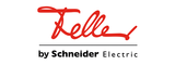 Feller   Electrical systems