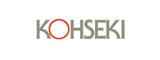 Kohseki | Home furniture