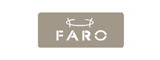 Faro Design | Home furniture
