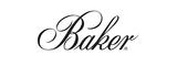 Baker | Home furniture