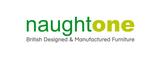 naughtone | Mobiliario de hogar
