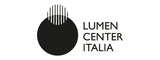 Lumen Center Italia | Iluminación decorativa