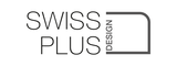 Swiss Plus | Home furniture