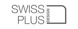 Swiss Plus | Mobiliario de hogar