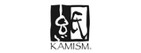Kamism | Wall / Ceiling finishes
