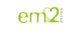 EM2 Design | Mobiliario de hogar