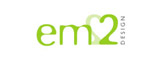 EM2 Design | Home furniture