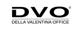 DVO | Mobilier d'habitation