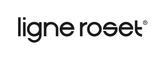 Ligne Roset | Wohnmöbel