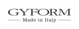 Gyform | Home furniture