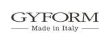 Gyform | Mobili per la casa