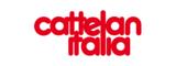 Cattelan Italia | Home furniture