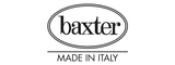 Baxter | Home furniture
