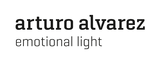 arturo alvarez | Decorative lighting