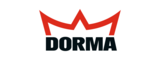 DORMA | Office / Contract furniture