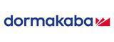 dormakaba | Mobilier de bureau / collectivité
