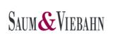 Saum & Viebahn | Tessuti arredamento