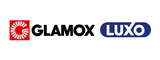 Glamox Luxo | Decorative lighting