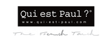 Qui est Paul? | Home furniture