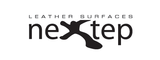Nextep Leathers | Flooring / Carpets