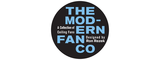 The Modern Fan | Interior accessories