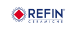 Refin | Garten / Terrasse