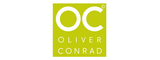OLIVER CONRAD | Home furniture