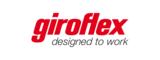 giroflex | Büromöbel / Objektmöbel