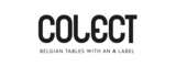 Colect | Home furniture