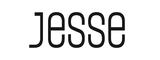 Jesse | Home furniture