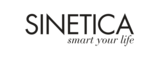 Sinetica Industries | Mobilier de bureau / collectivité