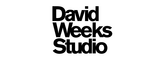 David Weeks Studio | Mobiliario de hogar