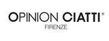 Opinion Ciatti | Home furniture