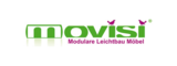 MOVISI | Mobilier d'habitation