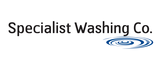 Specialist Washing Co. | Sanitaires