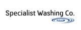 Specialist Washing Co. | Bathroom / Sanitaryware