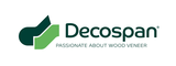 Decospan | Wall / Ceiling finishes
